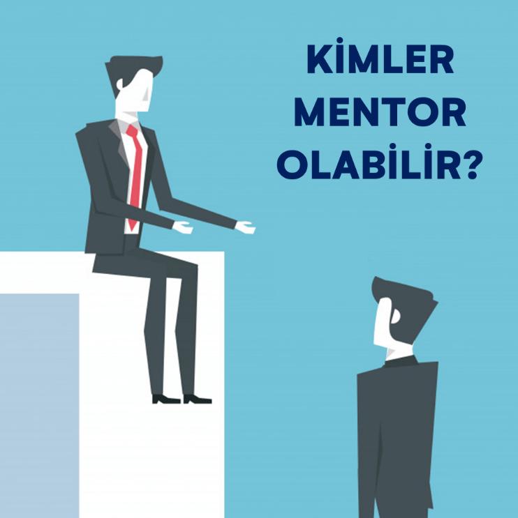 kimler-mentor-olabilir