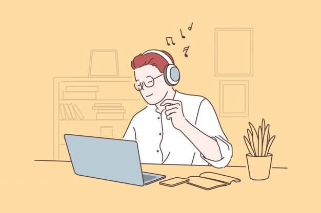 calisirken-muzik-dinlemeye-dair